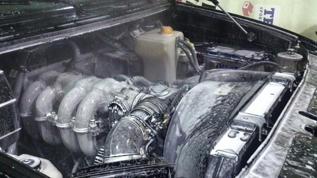 Как часто менять свечи зажигания в автомобиле