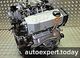 Двигатели из Европы:как купить контрактный мотор