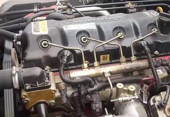 При разгоне детонация двигателя: почему происходит и как устранить