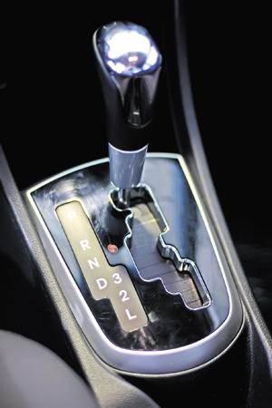 Запуск двигателя с АКПП: что нужно знать