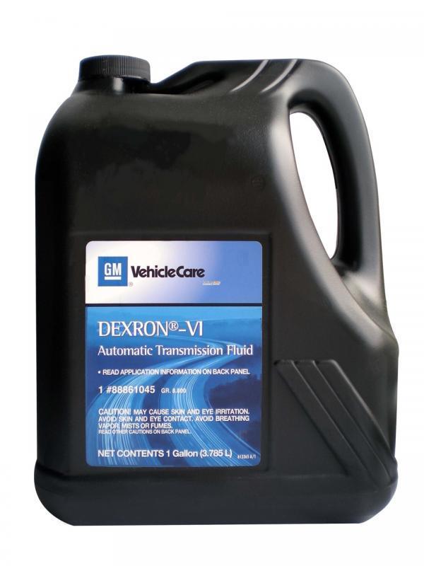 Замена масла АКПП Круз: как поменять масло в автомате Шевроле cruze