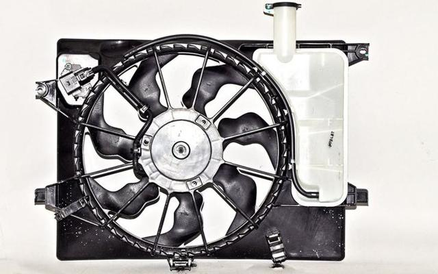 Громко работает двигатель: возможные причины