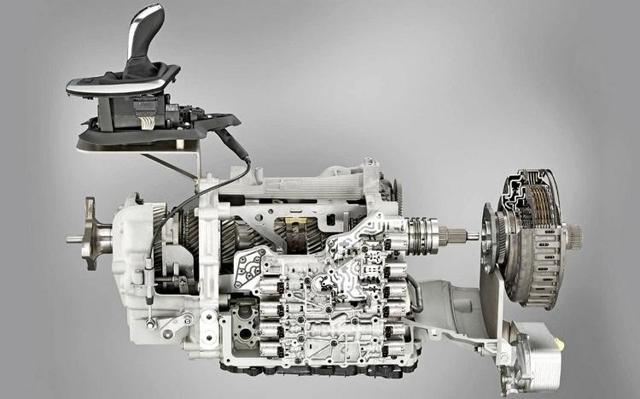 КПП робот: плюсы и минусы