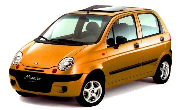 Самый экономичный двигатель: какую машину выбрать
