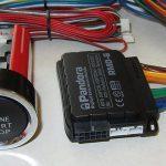 Бортовой компьютер для карбюраторных двигателей: что нужно знать