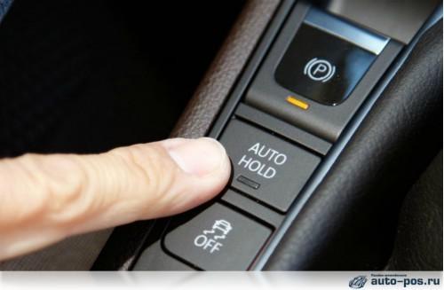 Как водить машину для начинающих пошагово: автомат