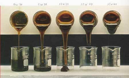 Смешивание масел для КПП: можно ли смешивать трансмиссионные масла