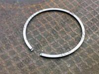 Подбор поршневых колец по размеру