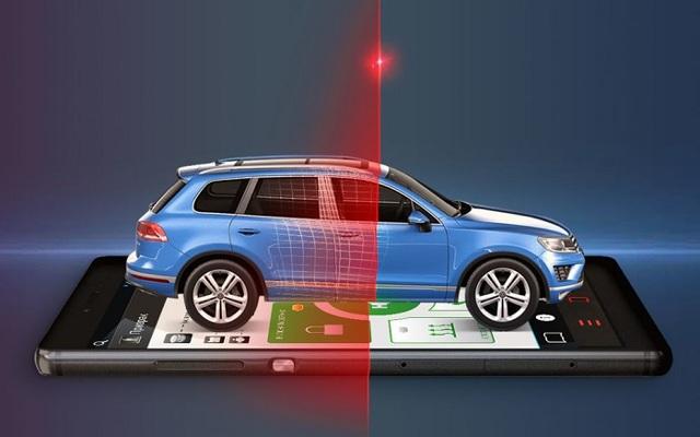Как проводят диагностику двигателя автомобиля