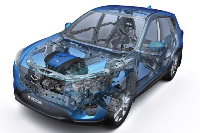 Почему долго греется двигатель: основные причины