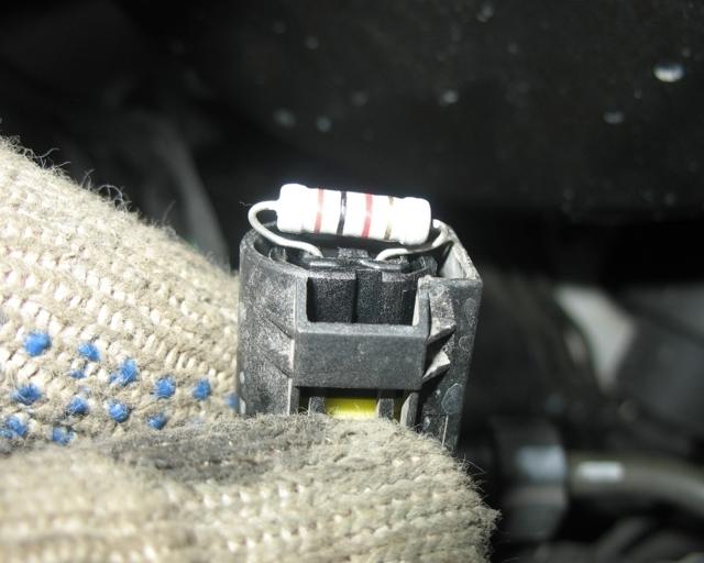 Как заглушить клапан егр на дизеле