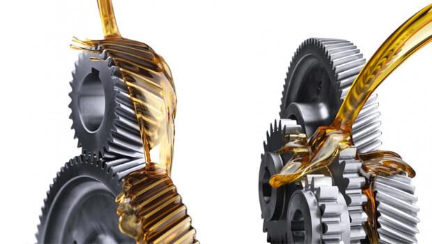 Как залить масло в коробку: автомат и механика
