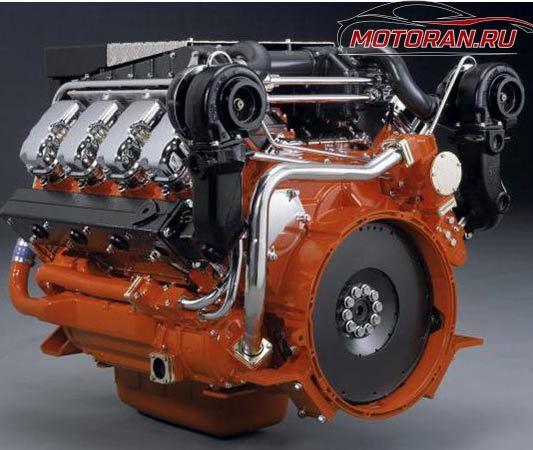 Нормальная температура охлаждающей жидкости прогретого двигателя: какой должна быть