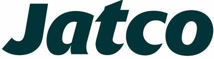 АКПП jatco: коробка автомат и вариатор