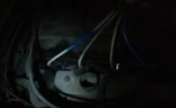 На первой передаче машина дергается и рывки могут появляться на второй: возможные причины