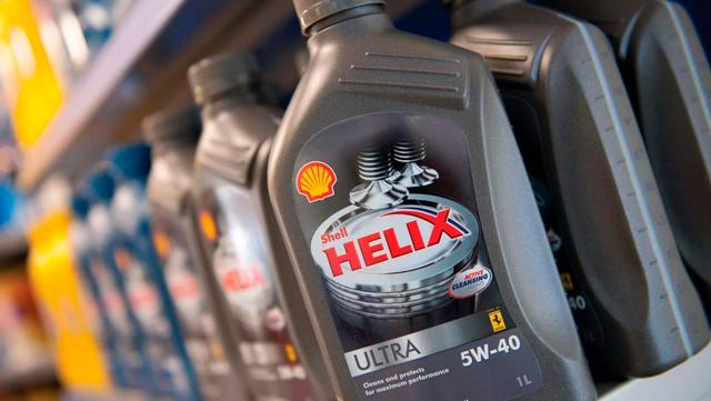 Выбор масла для бензиновых турбированных двигателей