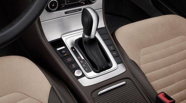 Авто с АКПП: преимущества и недостатки коробки автомат