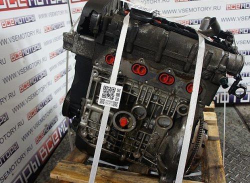 Двигатель и коробка контрактные: преимущества и недостатки