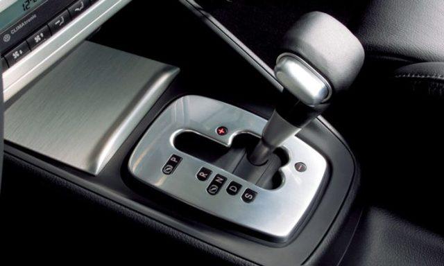 Автозапуск на автомобиль с механической коробкой передач и автоматом: что нужно знать