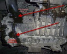 Как подобрать масло в АКПП по марке, модели авто или типу АКПП