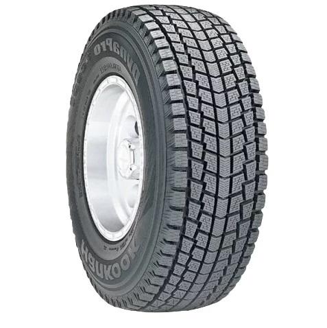 Какие шины лучше на зиму: зимние шипованные шины или «липучка»