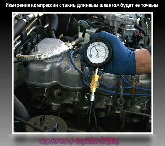 Почему троит дизельный двигатель: возможные причины