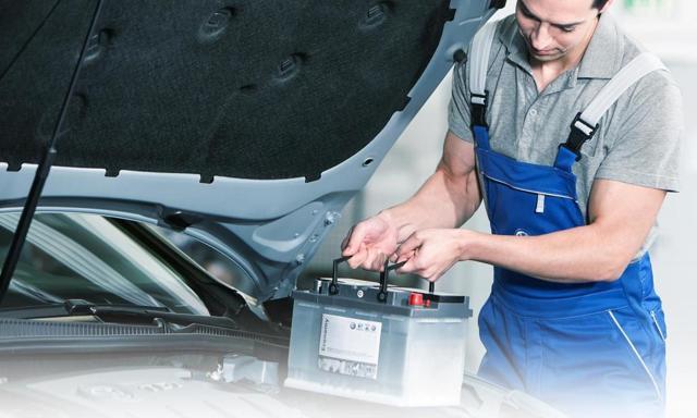Какой срок службы аккумулятора автомобиля: от чего зависит ресурс АКБ