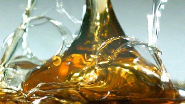Что такое гидрокрекинговое моторное масло