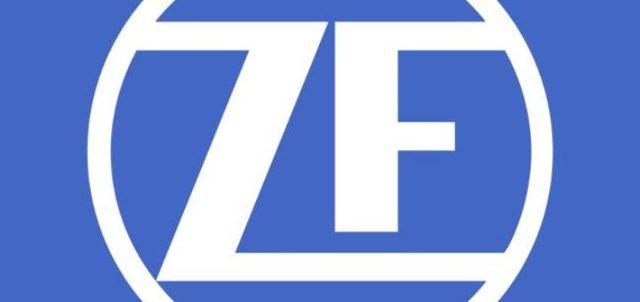 Коробка передач zf: МКПП и АКПП