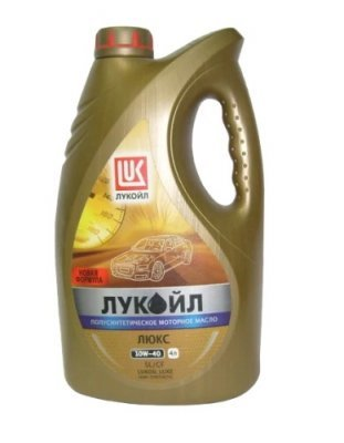 Какое масло лучше заливать в двигатель зимой