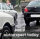 Автомобили с вариатором: что нужно учитывать