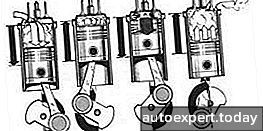 Присадка в двигатель для повышения компрессии