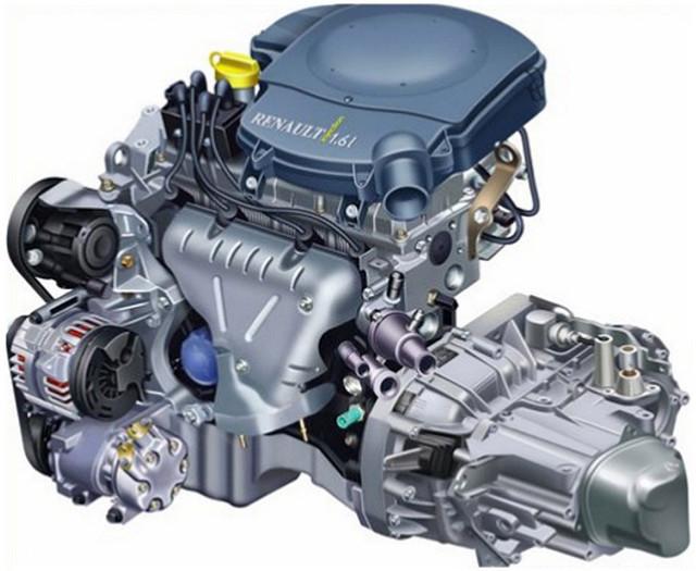 Какие двигатели самые надежные и долговечные