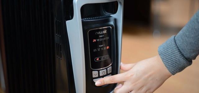 Масляный радиатор двигателя для чего нужен и как работает