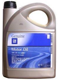 Какое моторное масло выбрать для автомобиля