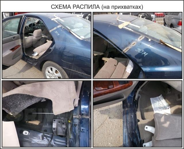 ГТД на двигатель и автомобиль: что это такое?