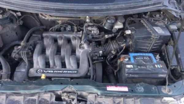 После замены масла двигатель стал громче работать: причины
