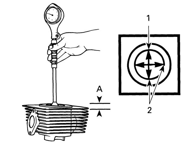 Проверка двигателя на герметичность: что нужно знать