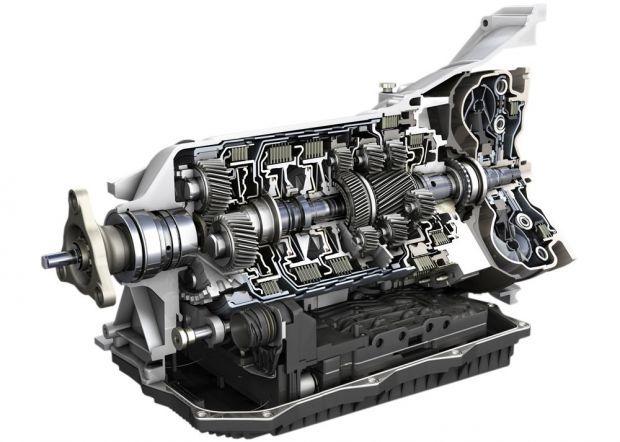 Какое масло лучше заливать в коробку передач: «механика» МКПП и «автомат» АКПП