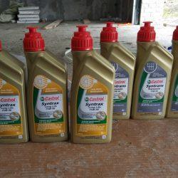 Какое трансмиссионное масло лучше выбрать: тонкости и нюансы