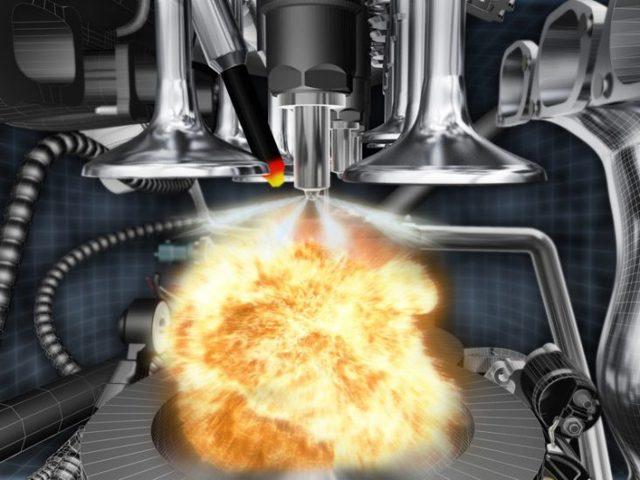 Чем промыть топливную систему дизельного двигателя: особенности промывки разными способами