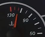 Датчик топлива неправильно показывает уровень топлива: основные причины