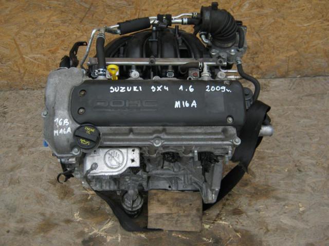 Какой ресурс у двигателя: иномарки и отечественные авто