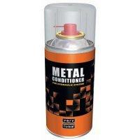 Кондиционер металла для двигателя: что это такое, плюсы и минусы
