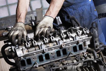 Как определить износ двигателя: главные признаки изношенного ДВС и быстрая проверка