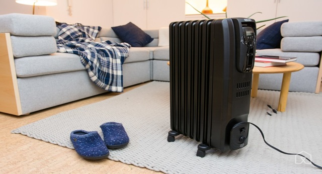 Масляный радиатор двигателя: для чего нужен и как работает