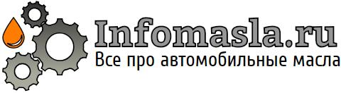 Масло трансмиссионное Лукойл для МКПП: что нужно знать