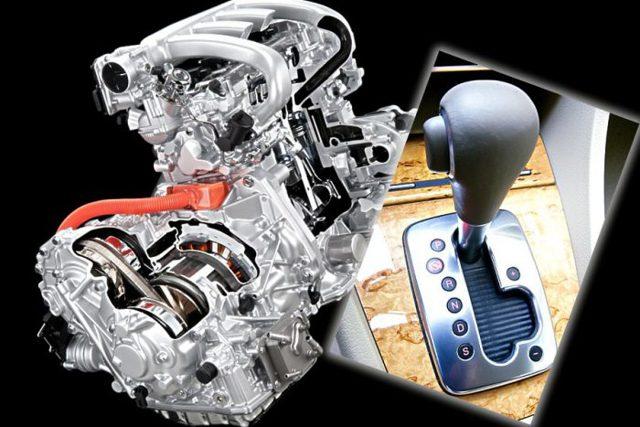Вариаторная коробка cvt: устройство, принцип работы вариатора, плюсы и минусы вариаторной коробки передач.