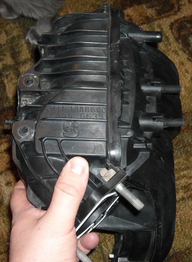Двигатель ВАЗ 2114: характеристики, устройство, плюсы и минусы