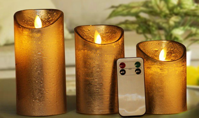 Цвет свечей зажигания: что означает белый, красный и другие цвета